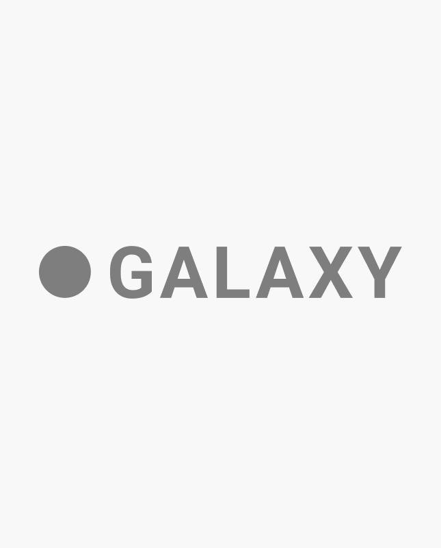 Diva Gym Tee-XL-Orange